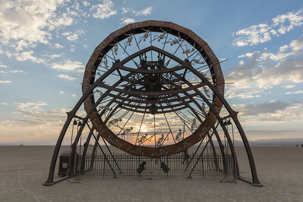 http://Duncan.co/Burning-Man-2017 http://Duncan.co/Burning-Man-2017<br />