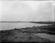 22/05/1959<br />