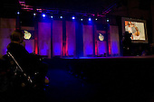 IBS_Main Stage