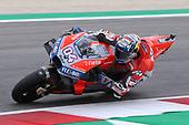 2018 San Marino MotoGP, 07-09-2018. 070918