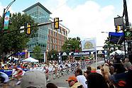 2008 USPRO ROAD RACE