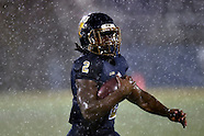 FIU Football vs WKU (Nov 21 2015)