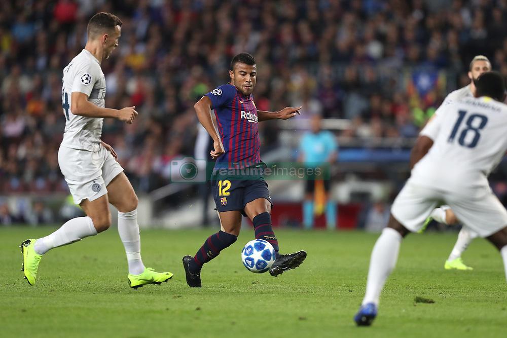 صور مباراة : برشلونة - إنتر ميلان 2-0 ( 24-10-2018 )  20181024-zaa-b169-151