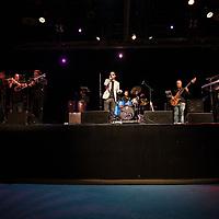 Son7 Band