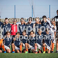 2005-Sportteam-Dunav-Russe