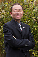 Pan Xinchun