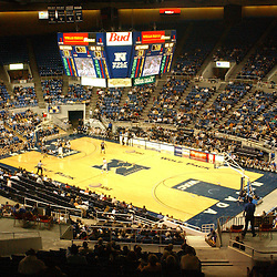 Nevada Men's Basketball (Misc. 2004-2005)