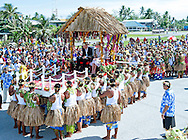 "CATHERINE, DUCHESS OF CAMBRIDGE AND PRINCE WILLIAM.at the farewell ceremony in Funafuti, Tuvalu_19/09/2012.Mandatory credit photo: ©DIASIMAGES/NEWSPIX INTERNATIONAL..(Failure to credit will incur a surcharge of 100% of reproduction fees)..                **ALL FEES PAYABLE TO: ""NEWSPIX INTERNATIONAL""**..IMMEDIATE CONFIRMATION OF USAGE REQUIRED:.DiasImages, 31a Chinnery Hill, Bishop's Stortford, ENGLAND CM23 3PS.Tel:+441279 324672  ; Fax: +441279656877.Mobile:  07775681153.e-mail: info@newspixinternational.co.uk"