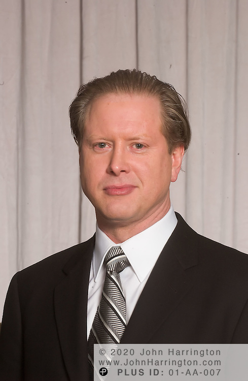 Darrell Hammond, SNL cast member and presidential impersonator, was on hand for Lorne Michael's acceptance of the Mark Twain Humorist Award on Tuesday October 26, 2006.