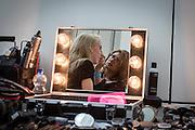 Foto: Gerrit de Heus. Den Haag. 04-06-2016. De Week van de Arbeid. Boost Your Future