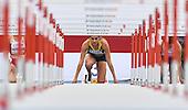 24 July - Day 6 IAAF U20 Champs Evening session