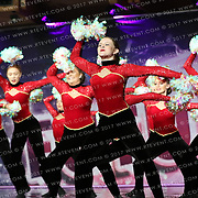 6003_Gold Star Cheer and Dance - Gold Star Cheer and Dance Supernovas