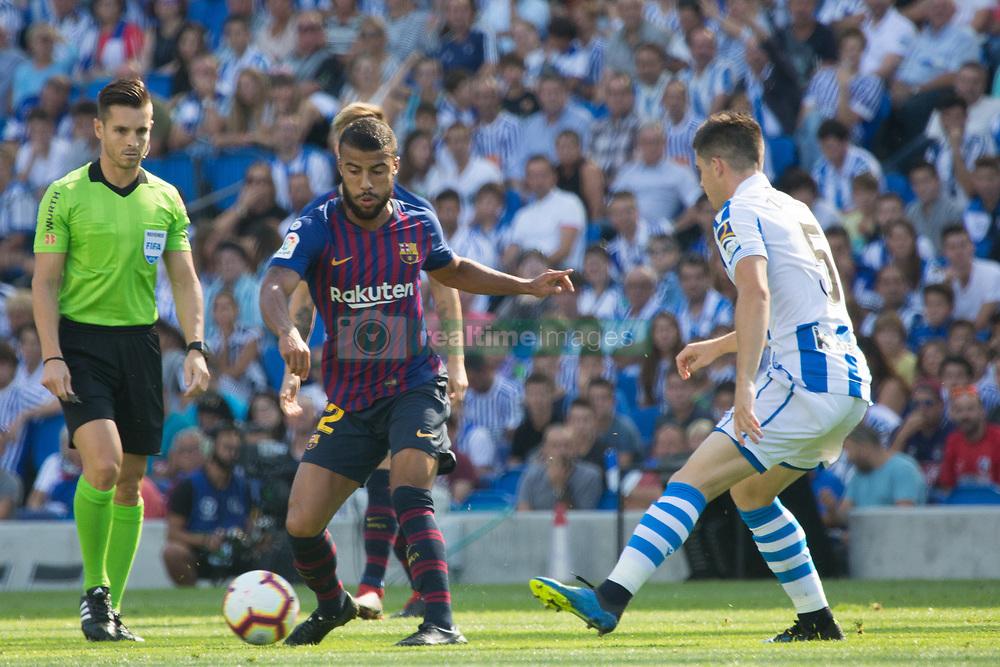 صور مباراة : ريال سوسيداد - برشلونة 1-2 ( 15-09-2018 ) 20180915-zaa-a181-219