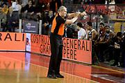 DESCRIZIONE : Roma Lega serie A 2013/14 Acea Virtus Roma Pasta Reggia Caserta<br /> GIOCATORE : Arbitro<br /> CATEGORIA : Arbitro<br /> SQUADRA : Arbitro<br /> EVENTO : Campionato Lega Serie A 2013-2014<br /> GARA : Acea Virtus Roma Pasta Reggia Caserta<br /> DATA : 23/02/2014<br /> SPORT : Pallacanestro<br /> AUTORE : Agenzia Ciamillo-Castoria/GiulioCiamillo<br /> Galleria : Lega Seria A 2013-2014<br /> Fotonotizia : Roma Lega serie A 2013/14 Acea Virtus Roma Pasta Reggia Caserta<br /> Predefinita :