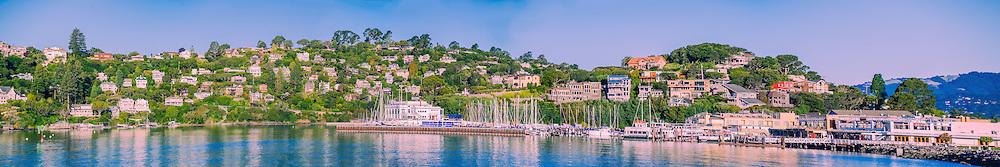 Tiburon, California, USA
