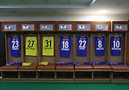 ISL M4 - NorthEast United FC v FC Goa