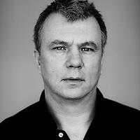 LARSEN, Jesper Stein