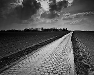 Craft Monuments: Paris-Roubaix
