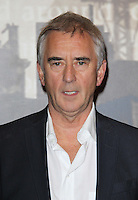 Denis Lawson Specsavers Crime Thriller Awards, Grosvenor House Hotel, London, UK. 07 October 2011. Contact: Rich@Piqtured.com +44(0)7941 079620 (Picture by Richard Goldschmidt)