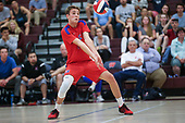 06-17-19-Natick-Volleyball