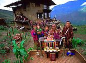 Material World: Bhutan
