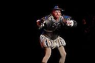 Washington Ballet | Don Quixote