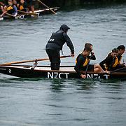 2017 Dragonboating