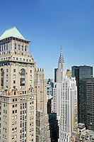 View at 425 Fifth Avenue
