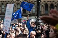 2019_08_31_EU_Prorogue_Parliament_JGO