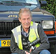 Jan Houtkoop (NL)