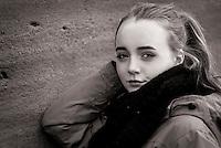 Embla Mist Gretarsdóttir