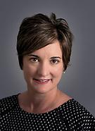 Kim Stodghill