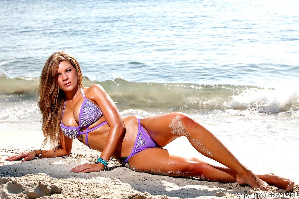 Rebecca Lee Beresi Cottesloe Beach and studio shoot, Terry Lyon Photography , Terry Lyon Photography