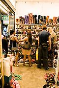 Jatujak weekend market, Bangkok. Thailand
