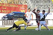 2011/03/05 Portogruaro vs Grosseto 1-1