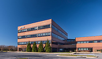 Exterior image of 110 Thomas Johnson Drive in Frederick MD by Jeffrey Sauers of Commercial Photographics, Architectural Photo Artistry in Washington DC, Virginia to Florida and PA to New England