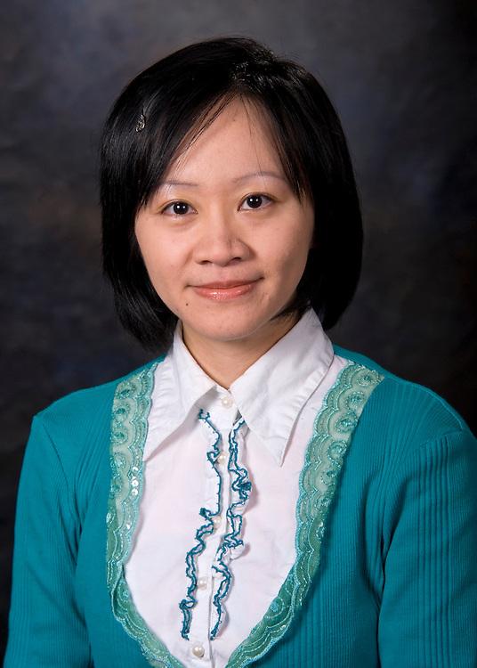Jenny Hung, NREM