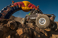 King of the Hammers (2014)