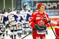 Ishockey ,  <br /> GET-ligaen ,  <br /> Stjernehallen , <br /> 07.01.2010<br /> Stjernen v Sparta , <br /> Mats Weberg scoret ett mål på Sparta men må innse at Sparta vent til slutt , <br /> Foto: Thomas Andersen ,