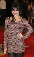 Daisy Lowe Made in Dagenham UK Premiere, Odeon Cinema, Leicester Square, London, UK, 20 September 2010: For piQtured Sales contact: Ian@Piqtured.com +44(0)791 626 2580 (Picture by Richard Goldschmidt/Piqtured)