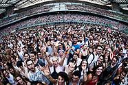 Cesare Cremonini Performs In Milan - 20 June 2018
