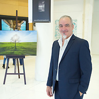 Armando Colls -  2017