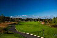Eagle Oaks Golf Course