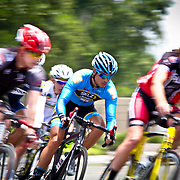 "2013 Ontario- 35 + Masters Crit Champs–Click ""2013 Cycling Events"" in ""Galleries"" for categories"