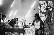 Casa Renascer, projeto de recupera