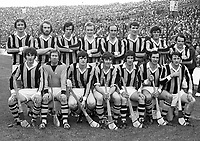 975-211<br />