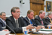 Donahue Testimony - House Financial Services Committee