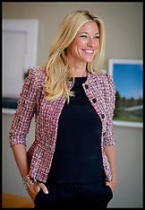 Nicole  Junkermann Portrait