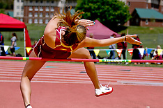 Women's High Jump_gallery