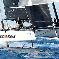 GC 32 MARSEILLE ONE DESIGN 2014